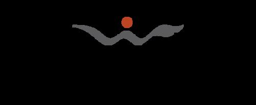 logo-wovenfurnituredesigns.png