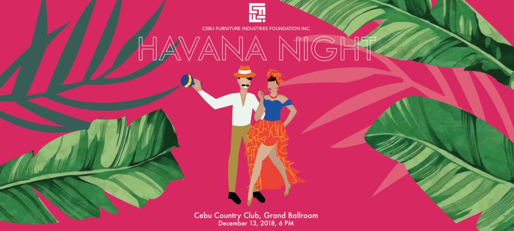 Havana-Video-01 copy.png