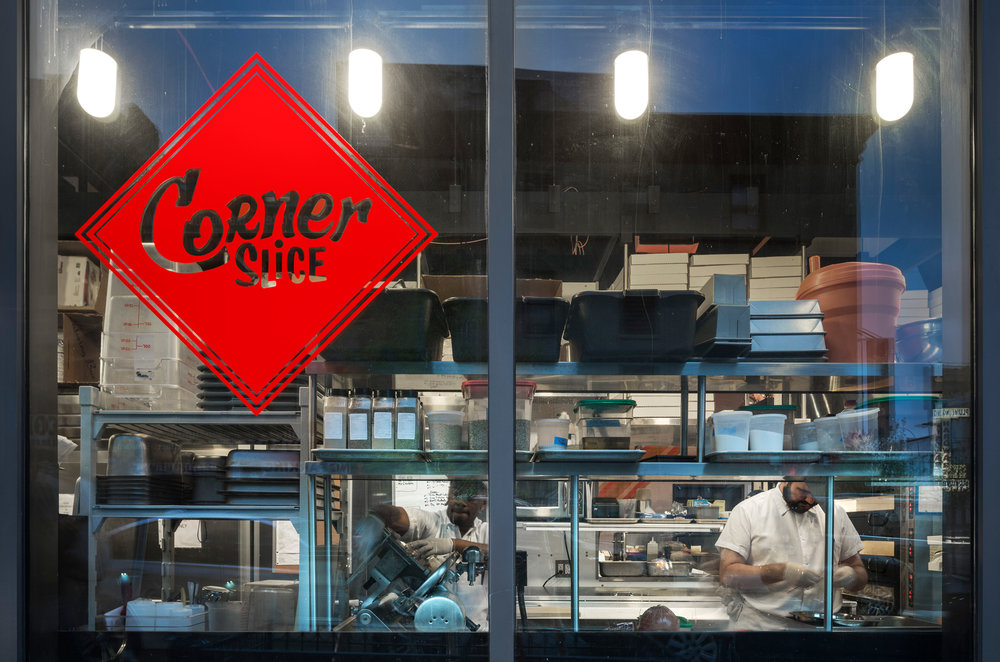 CornerSlice_01.jpg