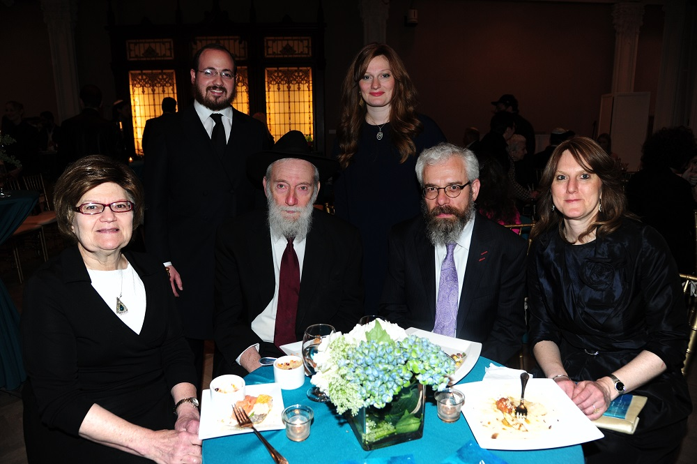 rabbi and mrs katz.jpg