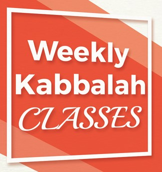 weekly kabbalah classes.jpg