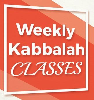 weekly kabbalah classes.jpg
