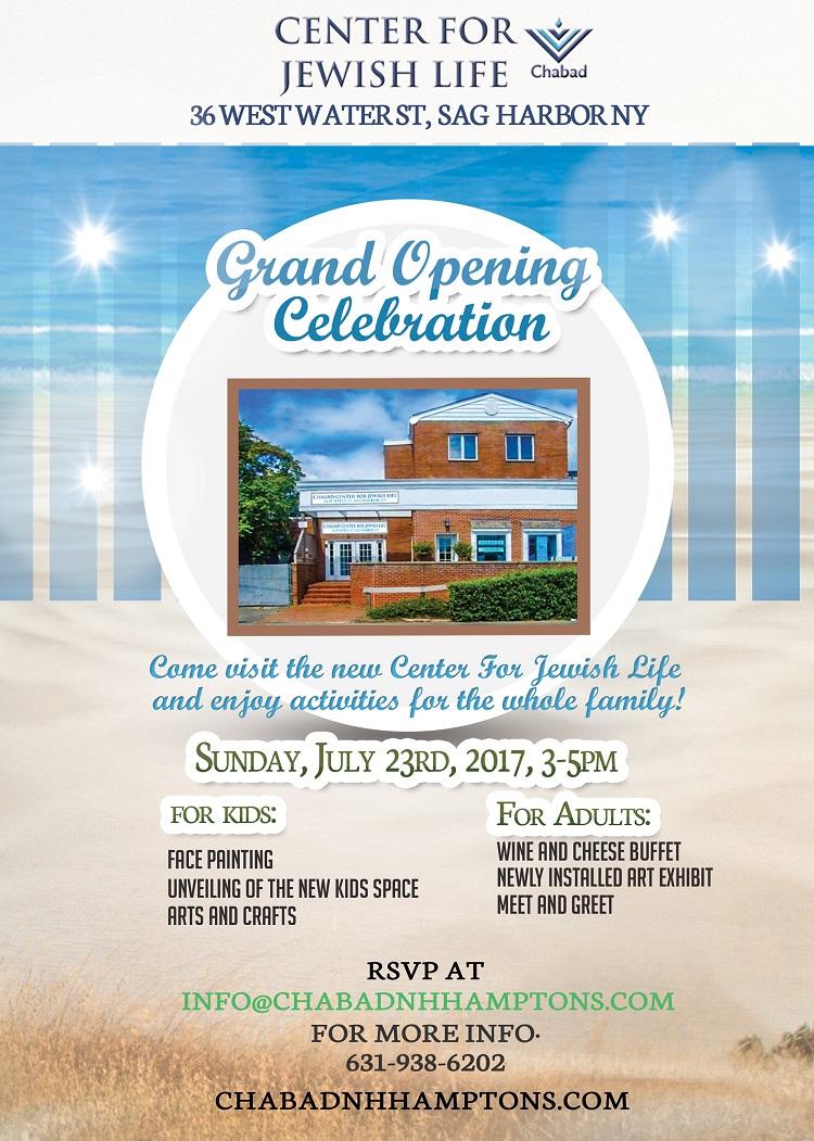 grand opening invite.jpg