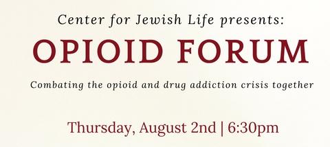 opioid forum.jpg