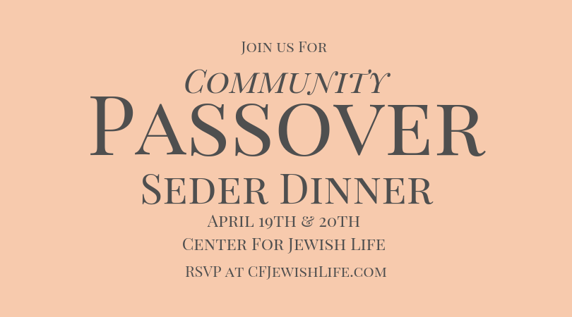 Passover.png