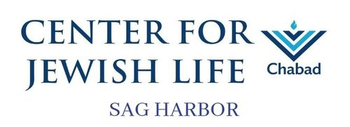 Center For Jewish Life - Chabad, Sag Harbor Synagogue in the Hamptons, Jewish, Hebrew School, Kabbalah