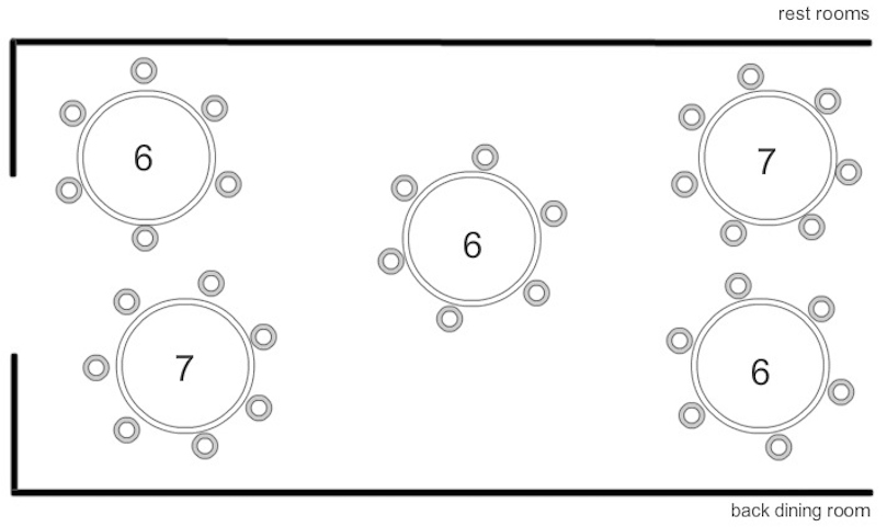 BDR Rounds.jpg