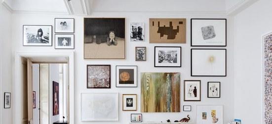 gallery-wall-04.jpg