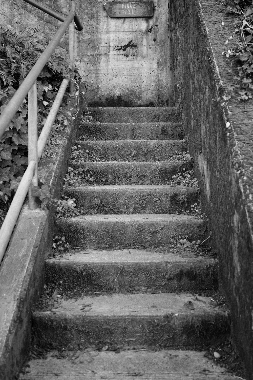stepsb&w.jpg