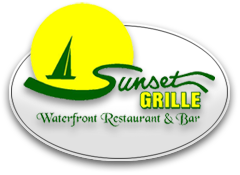 Sunset Grille