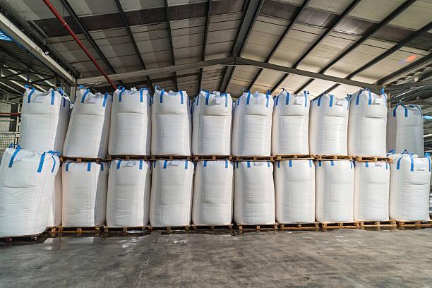 bulk-bag-nz