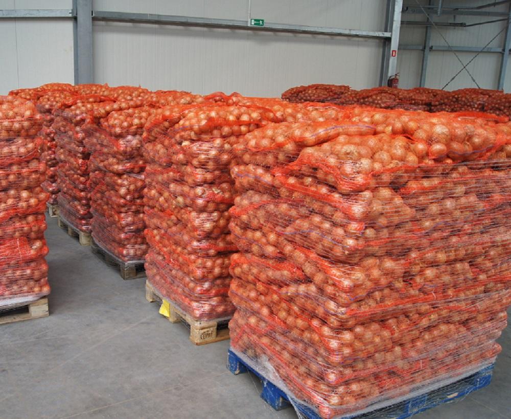 onion-bag-bulk-bag