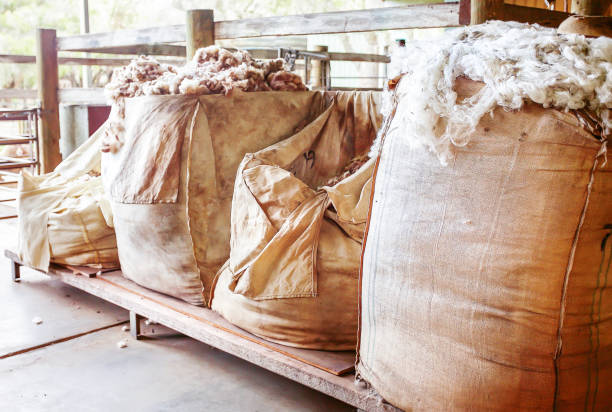 Bulk-bag-wool-pack.jpg