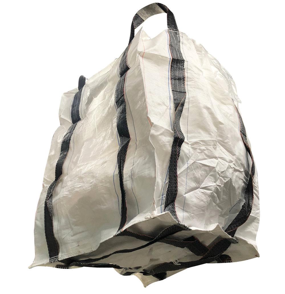 Heli Bag 6.JPG