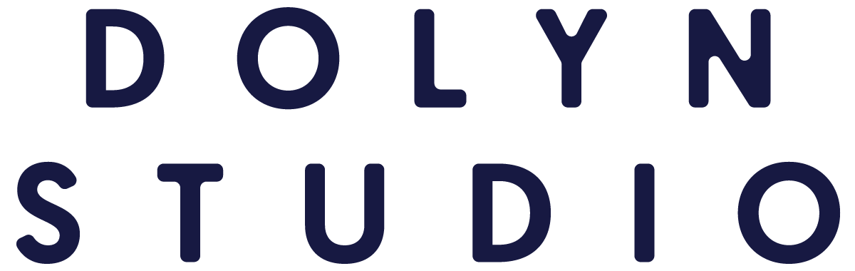 DOLYN STUDIO