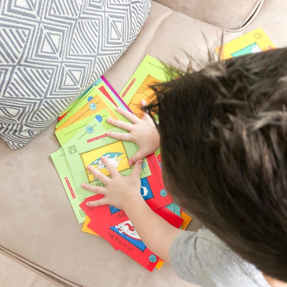 Reading 4.jpg