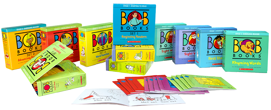 bob books-banner.png