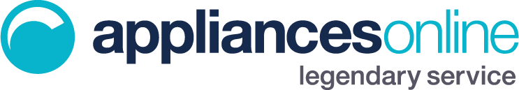 Appliances Online logo