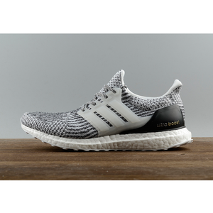 ULTRA BOOST 3.0 OREO SZ 9 OREO DS s 80636