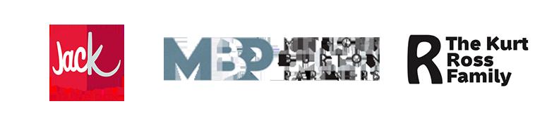 El-Paso-Times-logo-1.png