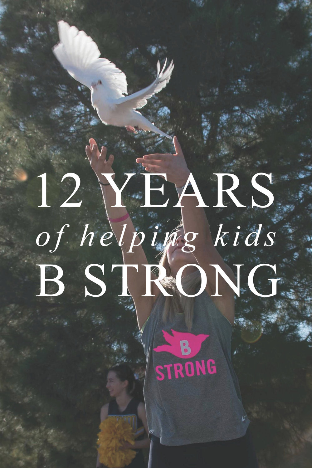 10yearshelpingkidsbstrong.jpg