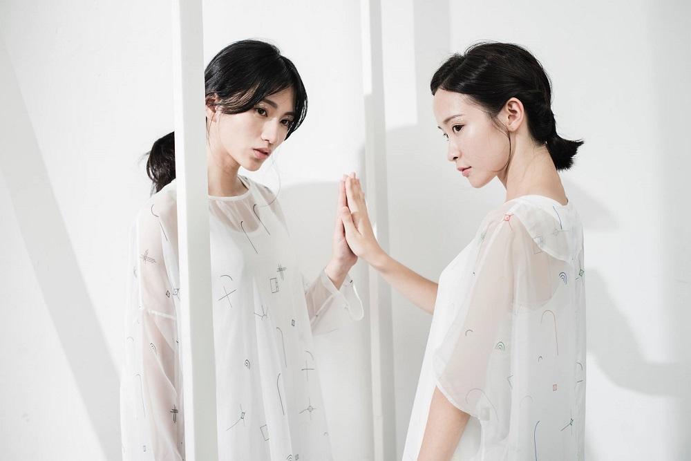 Juby Chiu Studio - Taiwan