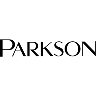 parkson logo.png