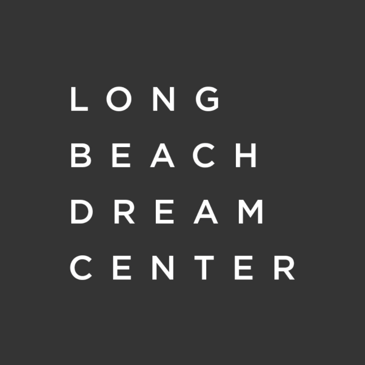 Long Beach Dream Center