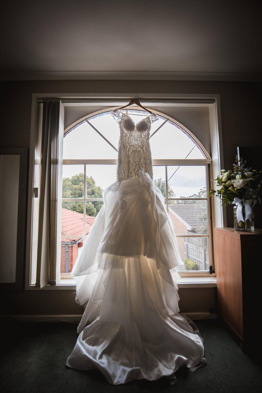 Melbourne-best-wedding-7.jpg