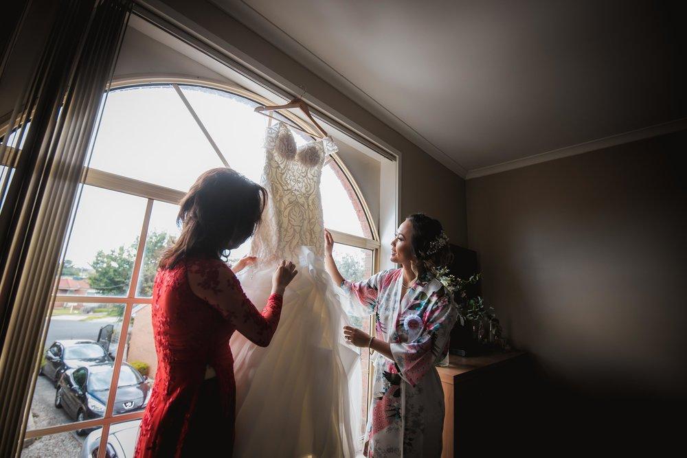 Melbourne-best-wedding-8.jpg
