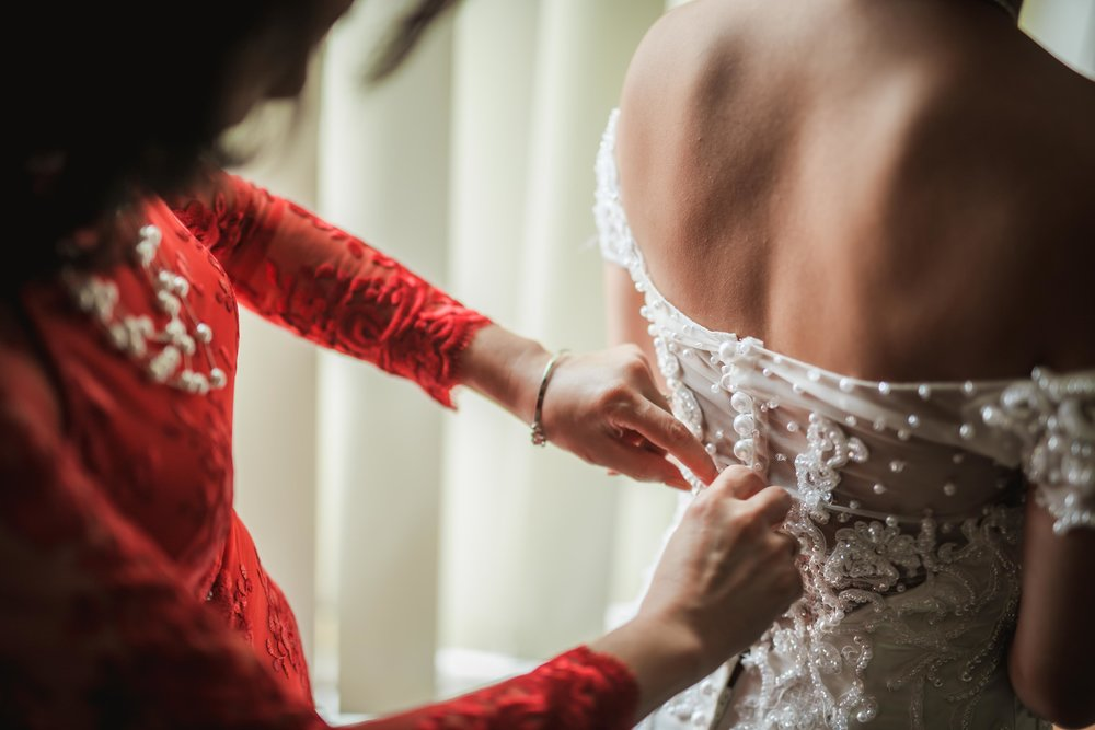 Melbourne-best-wedding-10.jpg