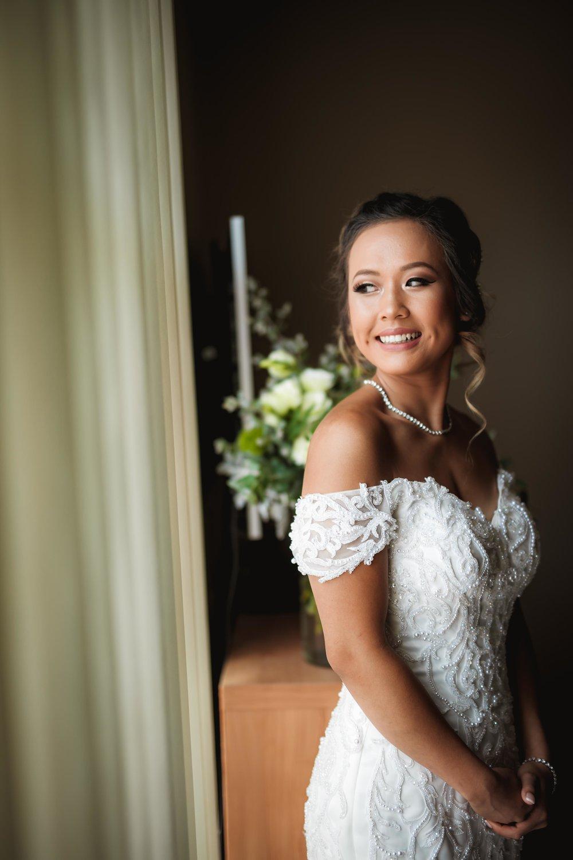Melbourne-best-wedding-13.jpg