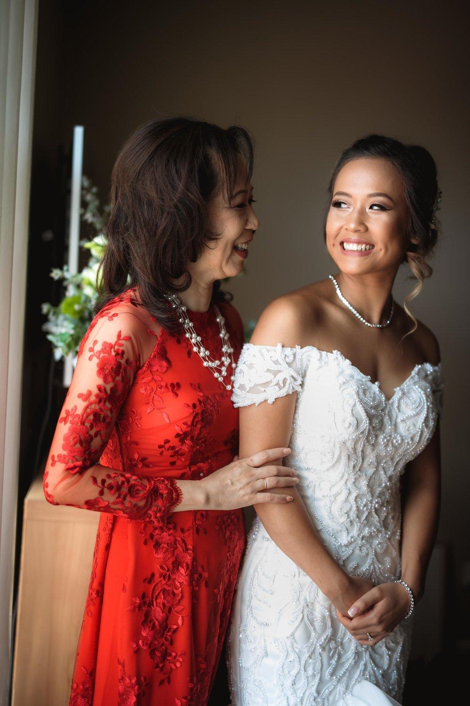 Melbourne-best-wedding-12.jpg