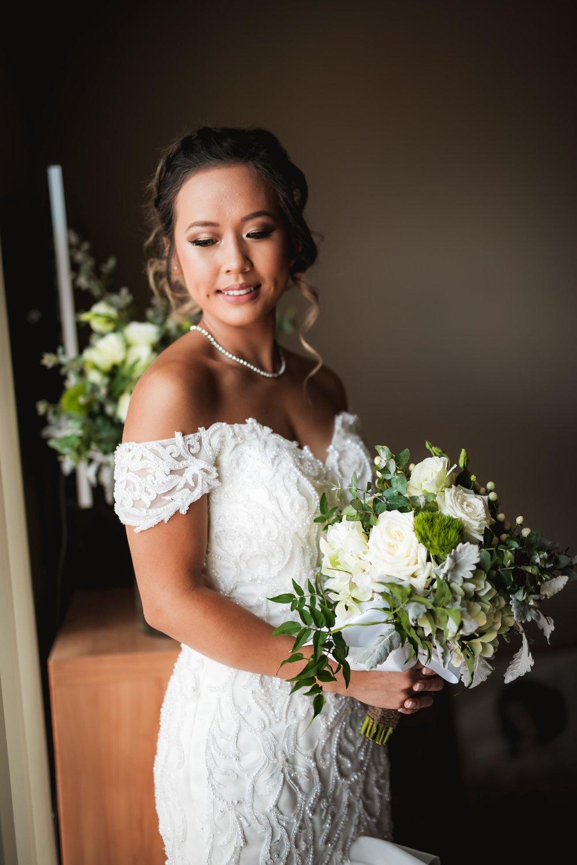 Melbourne-best-wedding-14.jpg