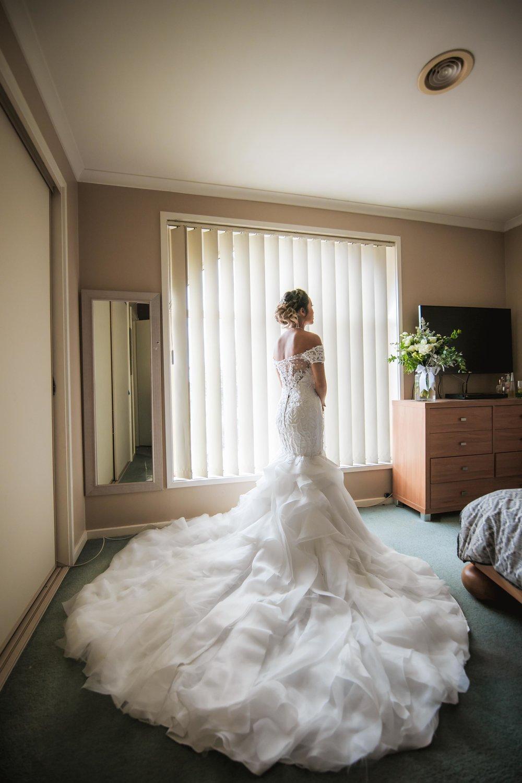 Melbourne-best-wedding-17.jpg