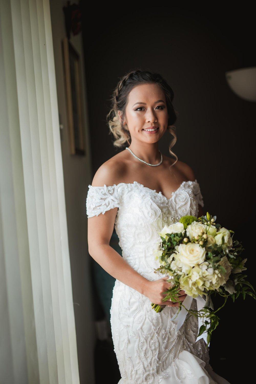 Melbourne-best-wedding-15.jpg