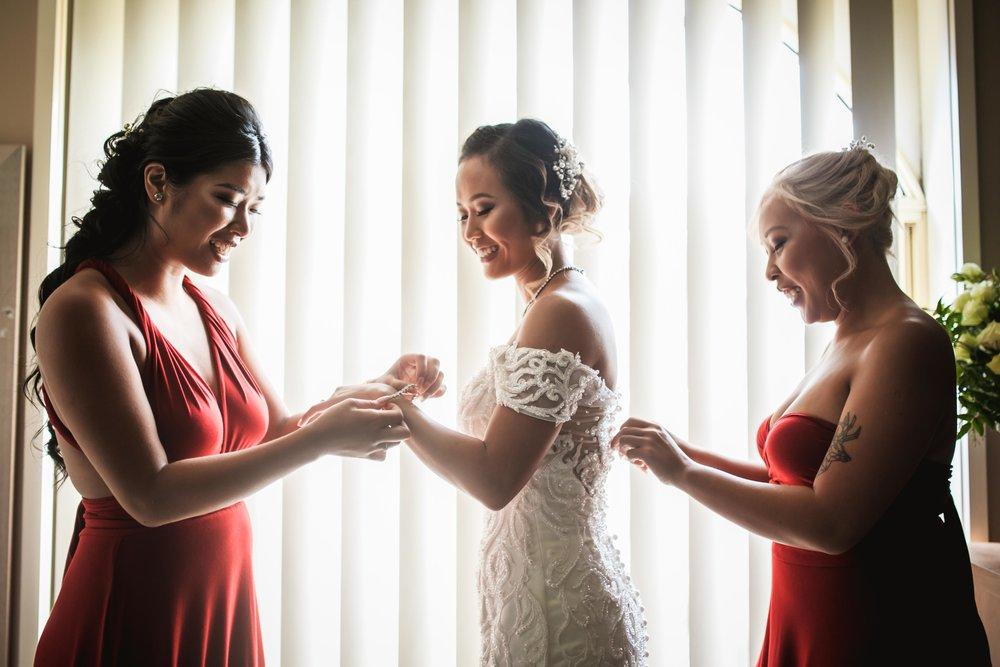 Melbourne-best-wedding-18.jpg