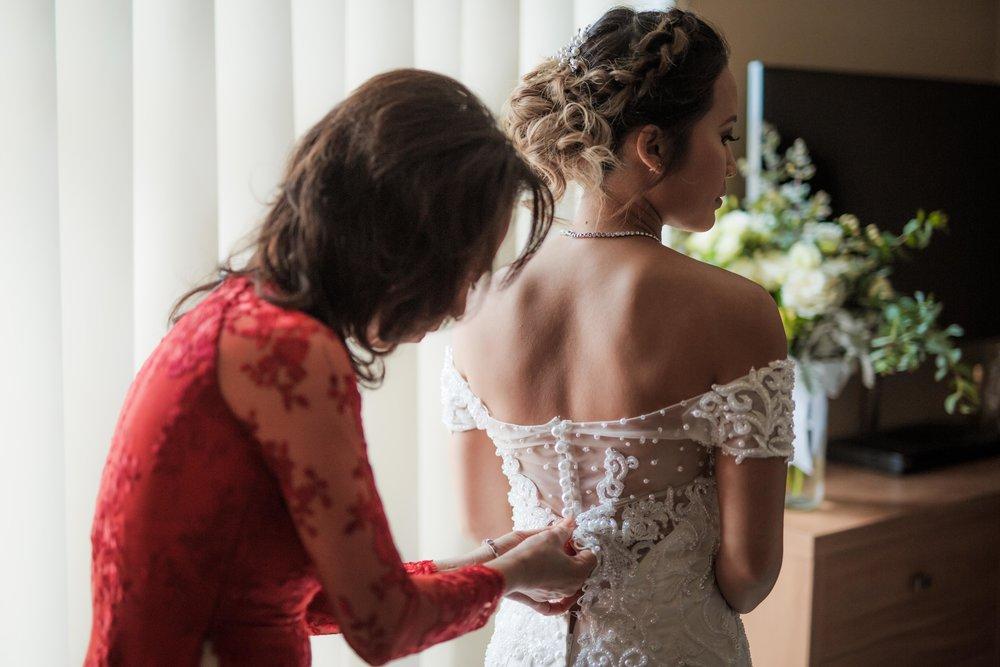 Melbourne-best-wedding-19.jpg