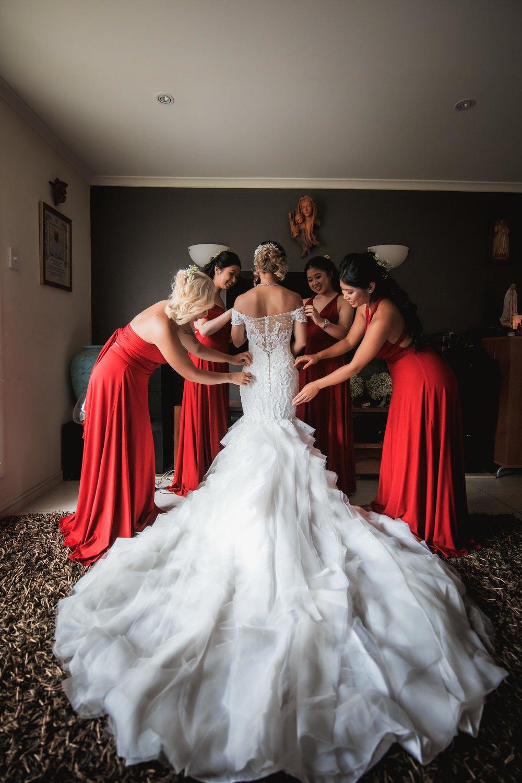 Melbourne-best-wedding-20.jpg
