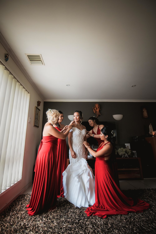 Melbourne-best-wedding-21.jpg