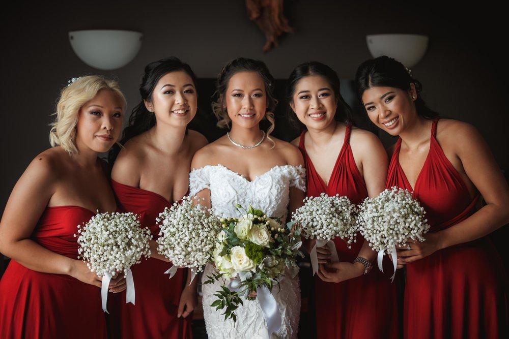 Melbourne-best-wedding-23.jpg