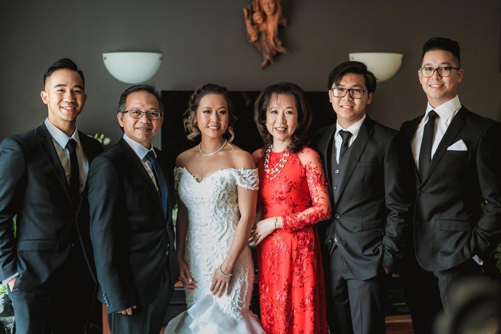 Melbourne-best-wedding-24.jpg