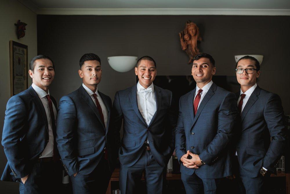 Melbourne-best-wedding-46.jpg
