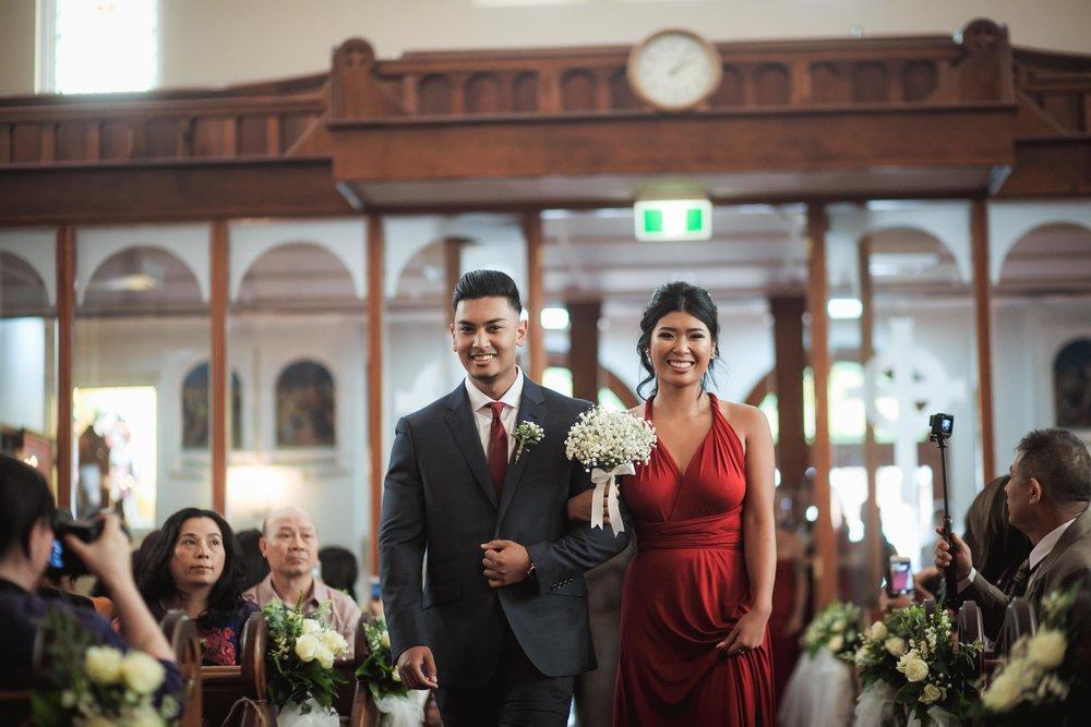 Melbourne-best-wedding-47.jpg