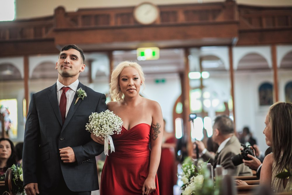 Melbourne-best-wedding-48.jpg
