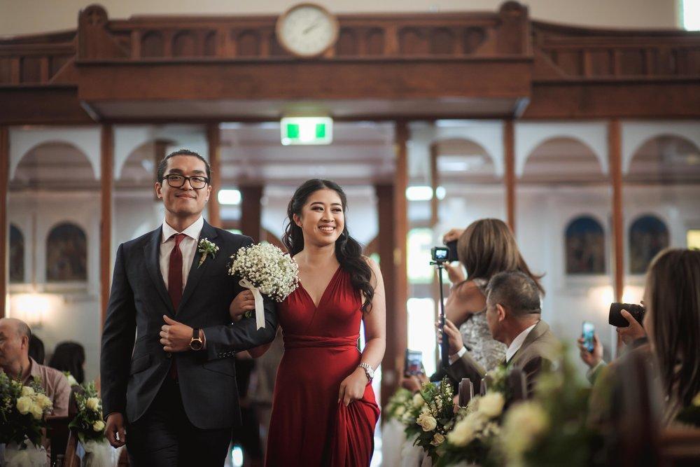 Melbourne-best-wedding-49.jpg