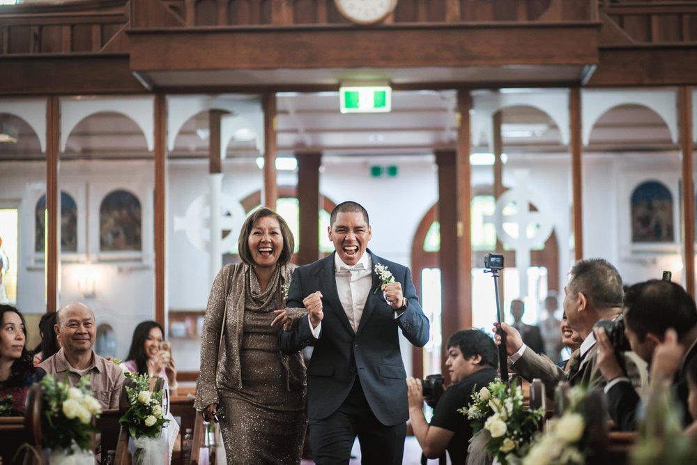Melbourne-best-wedding-50.jpg