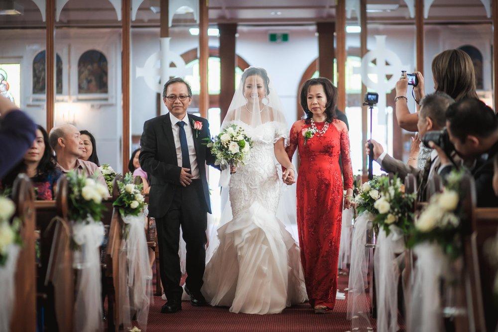 Melbourne-best-wedding-52.jpg