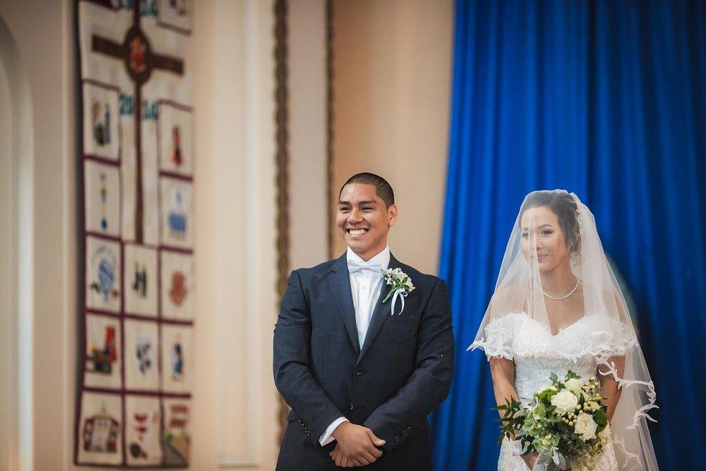 Melbourne-best-wedding-55.jpg