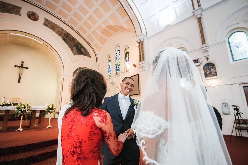 Melbourne-best-wedding-54.jpg